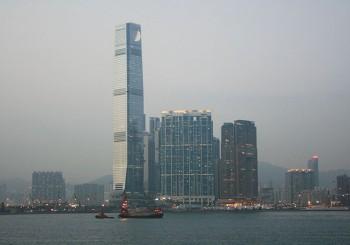PADEA Hong Kong