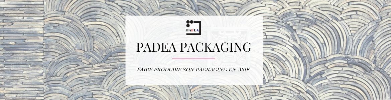 Faire produire votre Packaging