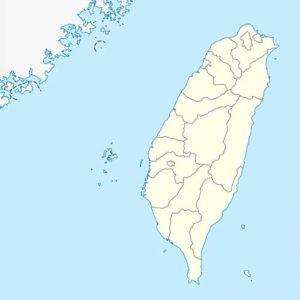 Acheter a Taiwan